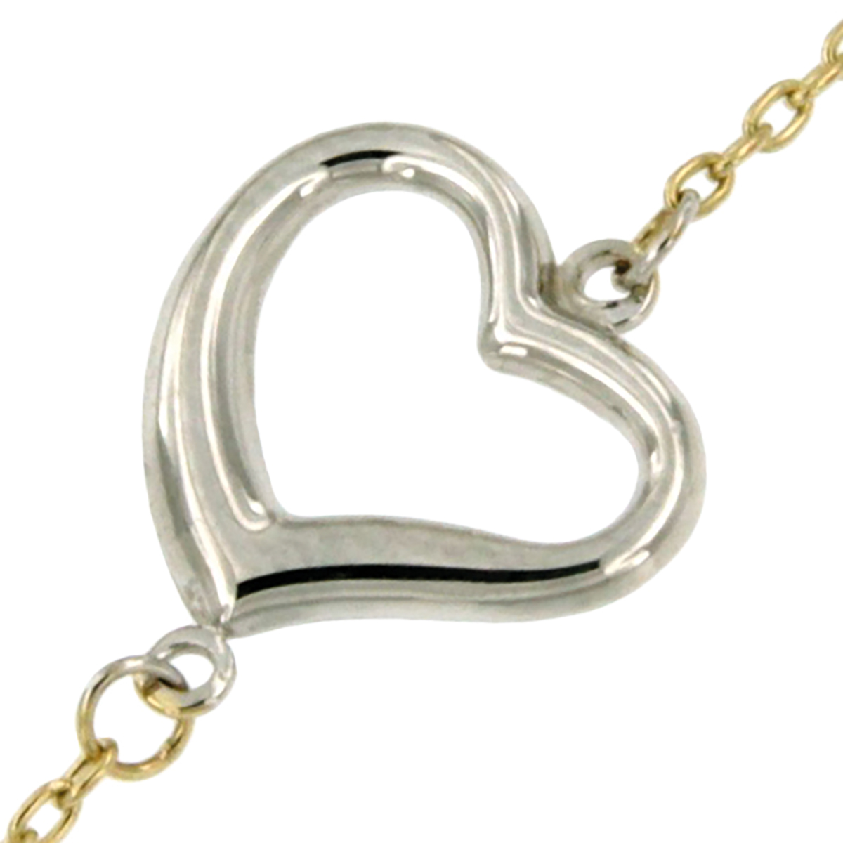 Symbol Chains