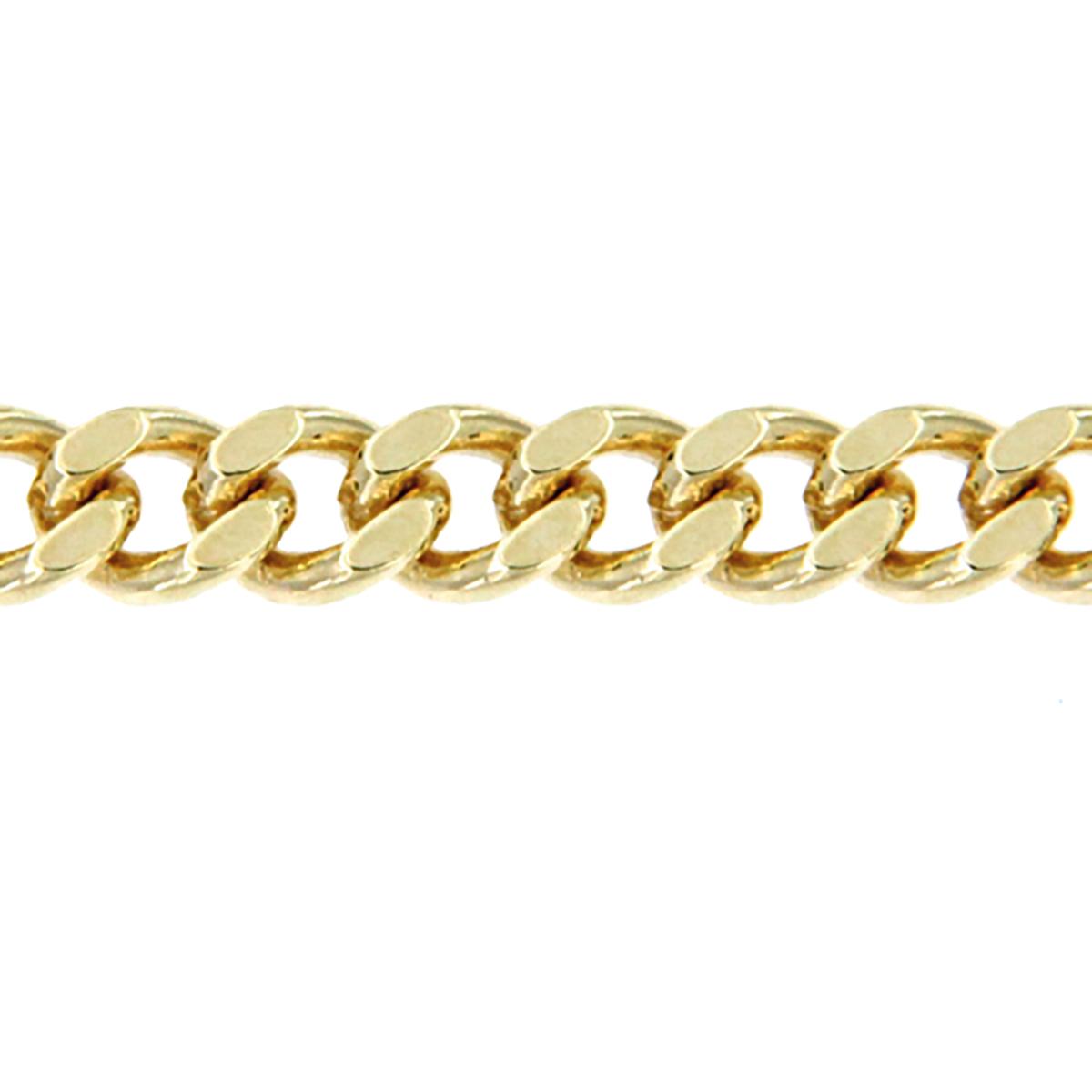 Doublé colliers