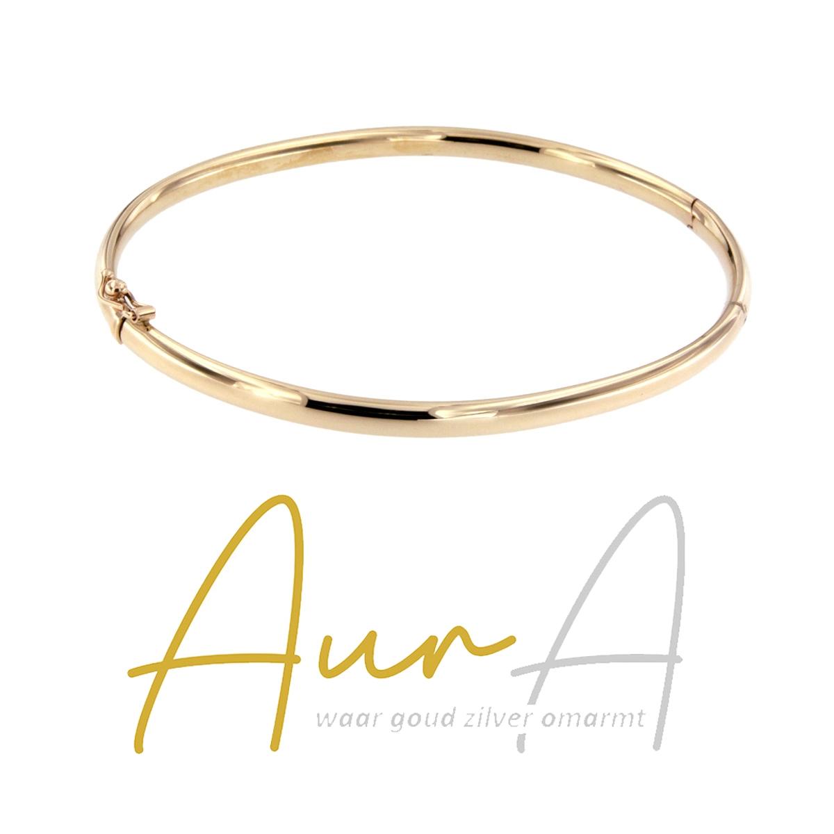 AurA Slavenbanden