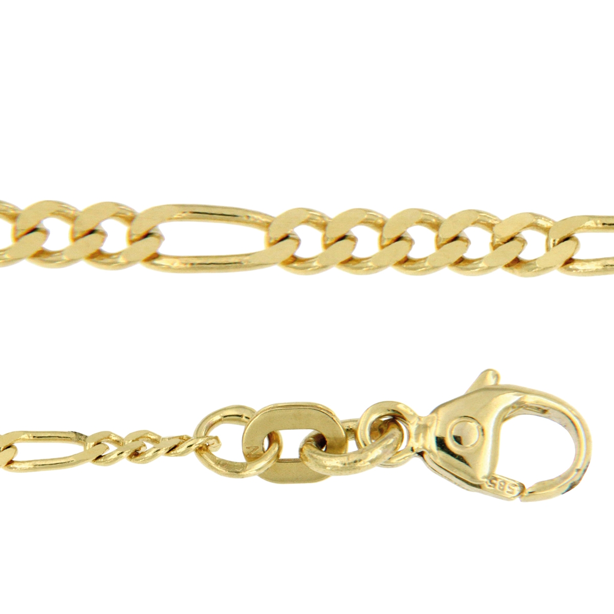 Basis armbanden
