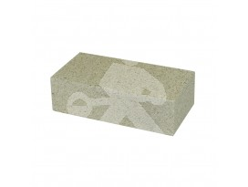 thermax-soldeerblok-220-x-110-x-60-mm