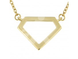 symbol-chain-diamond