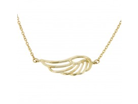 symbol-chain-angel-wing