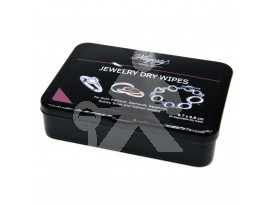 hagerty-jewelry-wipes