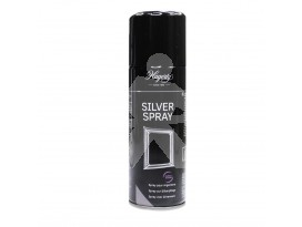 hagerty-silver-spray