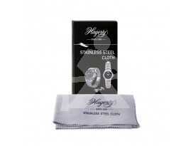 Hagerty Stainless Cloth