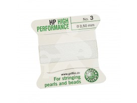 rijggaren-high-performance-nylon