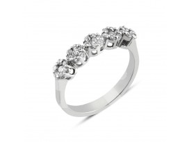 ring-diamant-decemberactie-witgoud