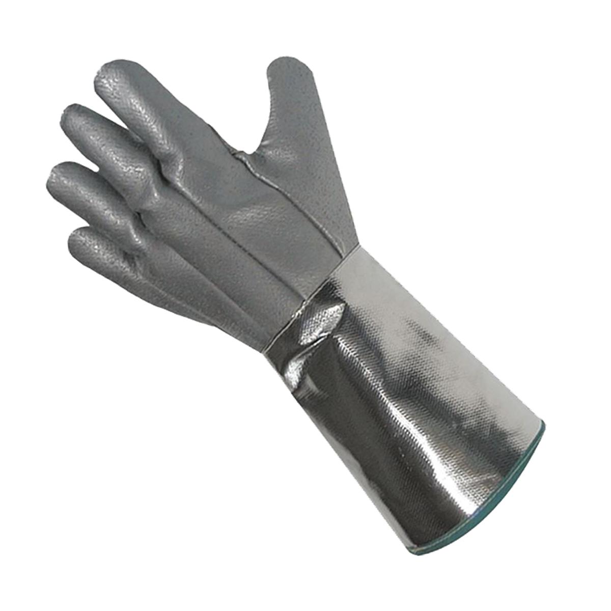 gietgereedschap-hittebestendige-handschoen