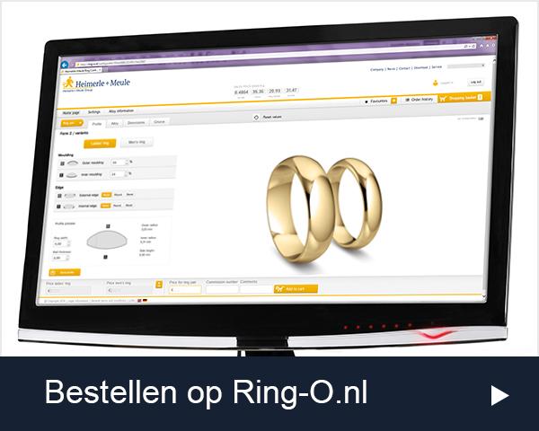 ring-o_ringconfigurator