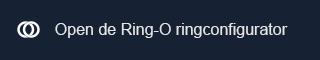 ring-o-configurator