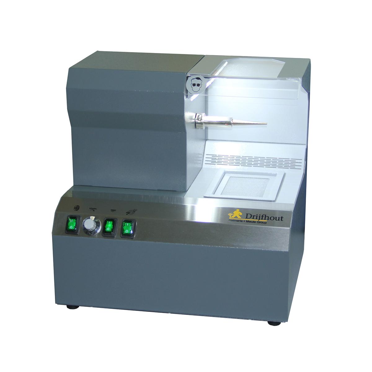 polijstmachine-hm-enkel-variabele-snelheid