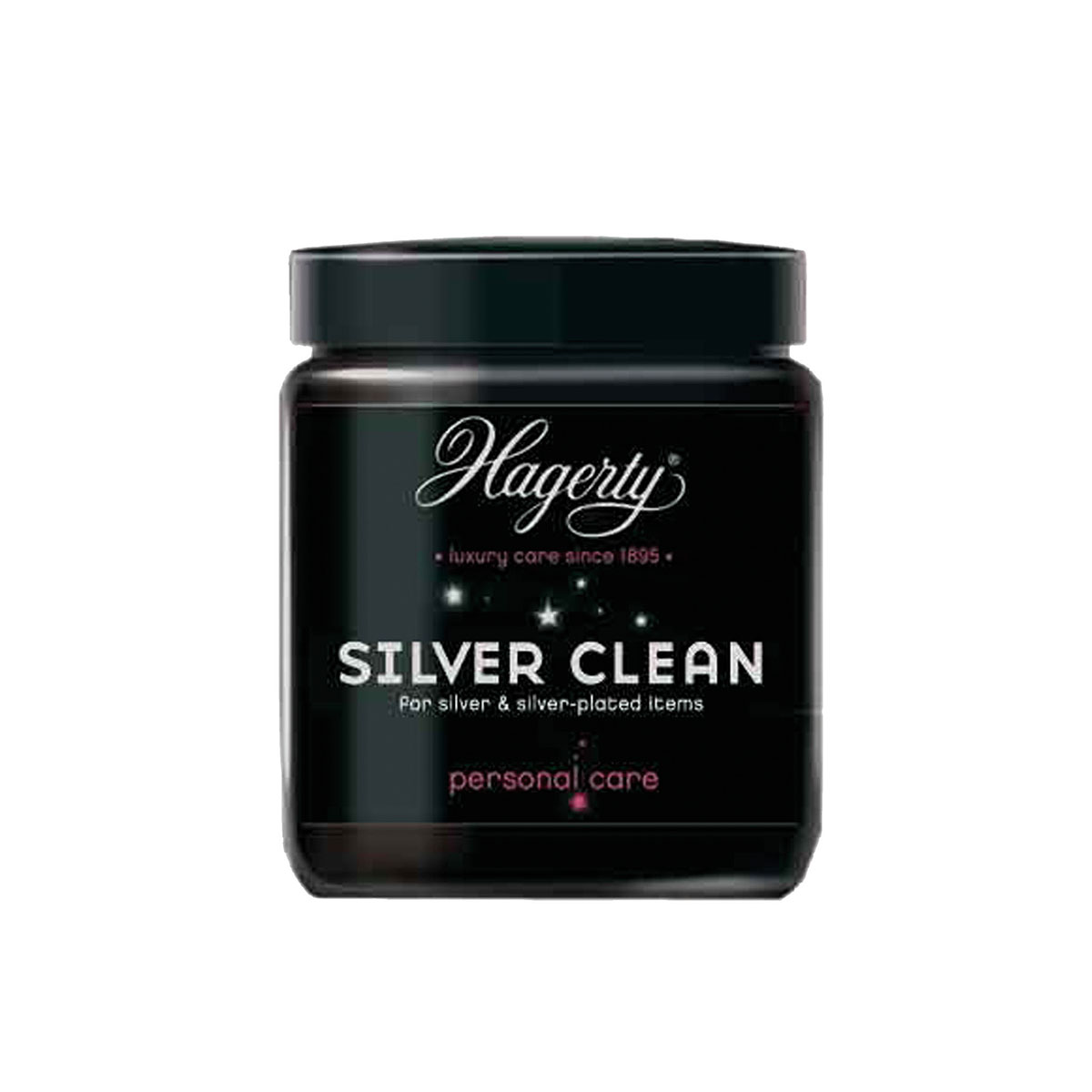 hagerty-silver-clean